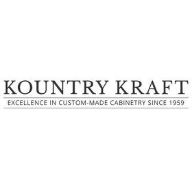 Kountry Kraft, Inc