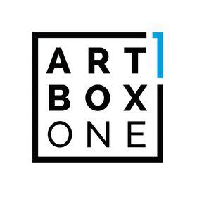 artboxONE - Wall Art