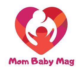 MomBabyMag - Baby Blog   Pregnancy & Parenting Blog   kids toy