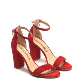 Noevision shoes