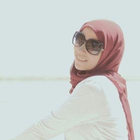 Shayma Abdel Ghaffar