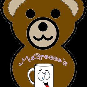 MuGrosso's