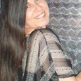 Maria Cristina Gomez Nasco