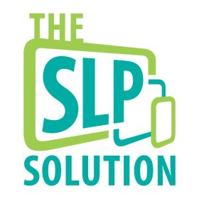The SLP Solution