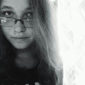Violetta )
