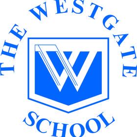 Westgate Technology