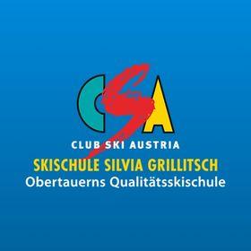 CSA Skischule Grillitsch & Partner Obertauern