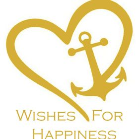 WISHES FOR HAPPINESS