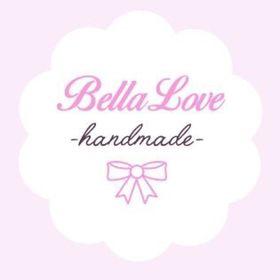 Bellalove Hand Made