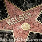 Kelsey Lodewyk