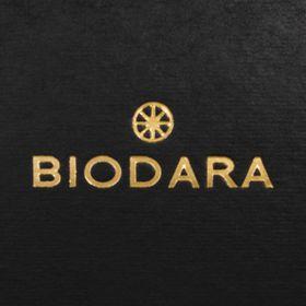 Biodara