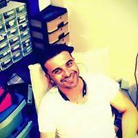 Mustafa Balaban