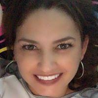 Claudia Pereira