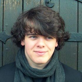 Liam Brigg