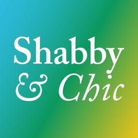 Shabby&Chic