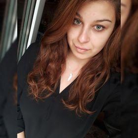 Loredana Nicoleta