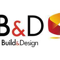 Build N