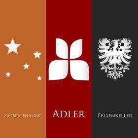 Flair Hotel Adler Felsenkeller