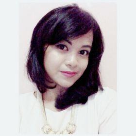 Vira Handayani