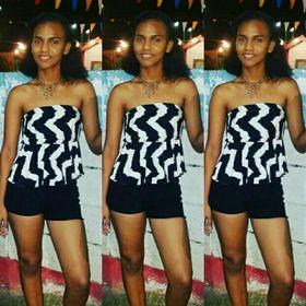 Aysha vaccaro