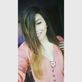 Nicole Elena