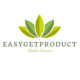 easygetproduct