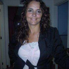 Ivone Machado