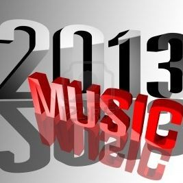 OfficialMusic 2013