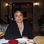 Stefania Simula