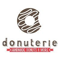 Donuterie