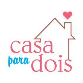 Casa para Dois