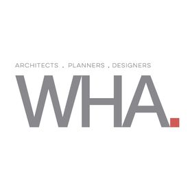 William Hezmalhalch Architects