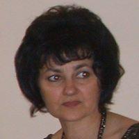 Małgorzata Wendt