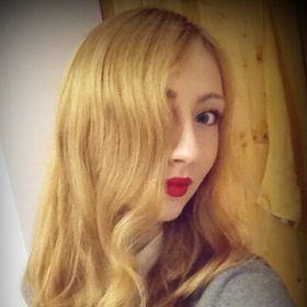 Alina Belea