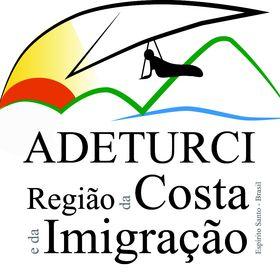 Costa e Imigração