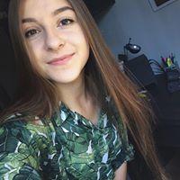 Emilia Halastra