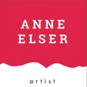 Anne-Davnes Elser