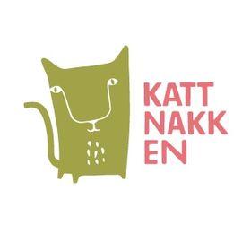 Kattnakken