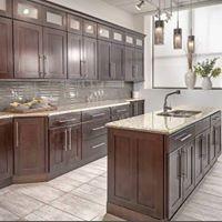 Kitchens Less