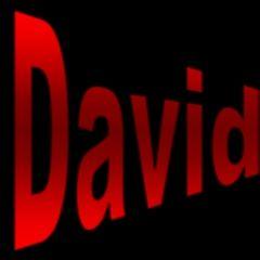 DavidLiJin