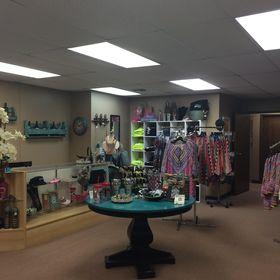 723ccaceff Hadley Ashley's Boutique (hadleyashleys) on Pinterest
