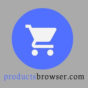 Productsbrowser browser