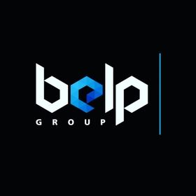 Belp Group