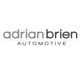 Adrian Brien Automotive