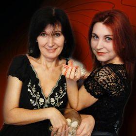Jolanta & Ewa Ludwikowska