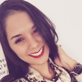 Elizabeth Díaz Jiménez