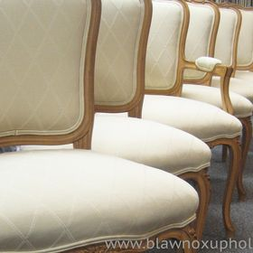 Blawnox Upholstery