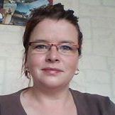Evelyn Ecker