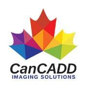 Cancadd Imaging Solutions Ltd.