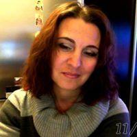 Mihaela Stăncioiu